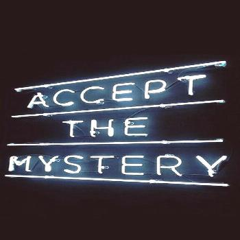 Diy Neon Lights Inspirational Neon Light and Mystery Image for Me Not Diy Lights Inspirational Neon