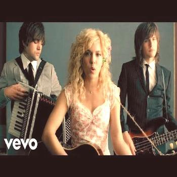 Geek culture    if i die young quotes the band perry, comeback kid the band perry, the band perry t