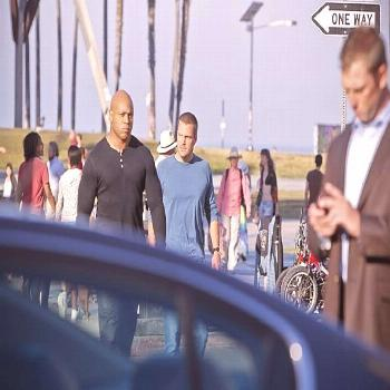 Independent films  ncis los angeles cast, ncis los angeles deeks and kensi, ncis los angeles sam, n