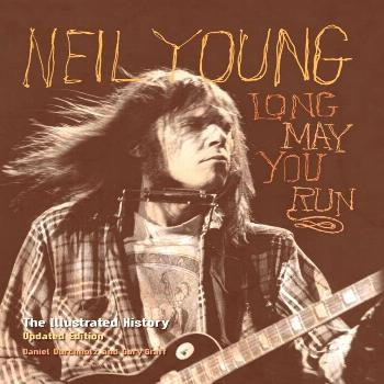 Neil Young (eBook)