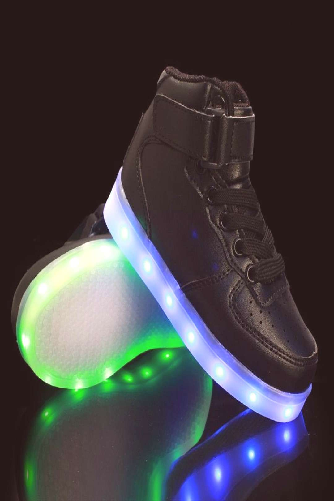 87 reference of light neon blue shoes light neon blue shoes-#light Please Click Link To Find More R